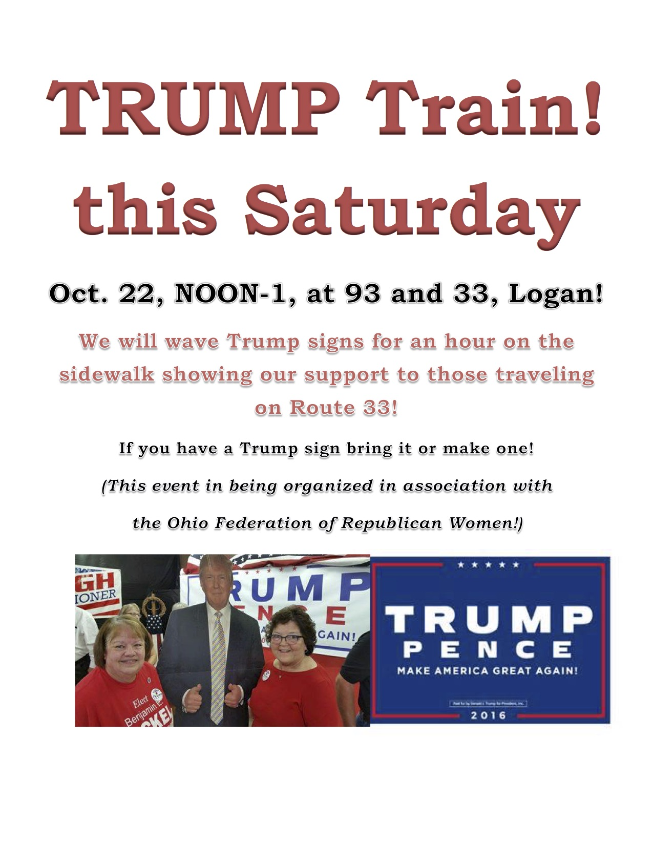 trump-train-oct-22